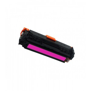 TONER FOR CANON 718 / IP533M MAGENTA