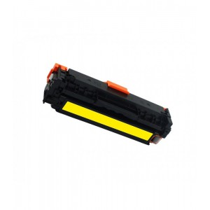TONER FOR CANON 718 / IP532Y YELLOW
