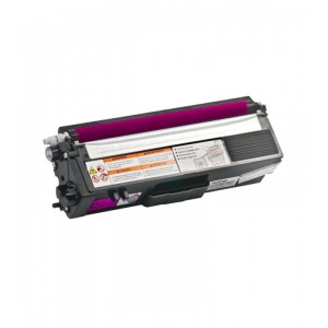 TONER FOR BRO 4150 4570 9460