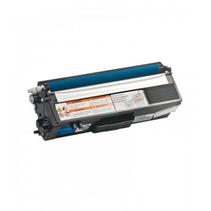 TONER FOR BRO 4150 4570 9460 9
