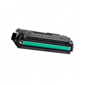 TONER FOR SAM CLT506S CYAN