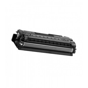 TONER FOR SAM CLT506S BLACK