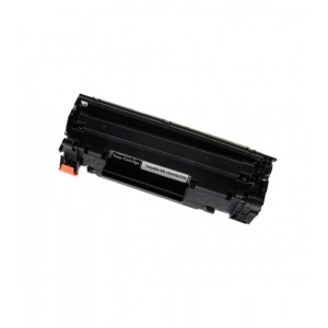 TONER FOR HP P1005/1505 CANON 712 BLACK