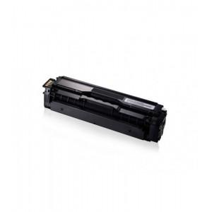 TONER FOR SAM CLT504S BLACK