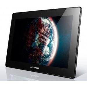 "LENOVO S6000 10"" QUAD CORE 1GB RAM 3G+WIFI"