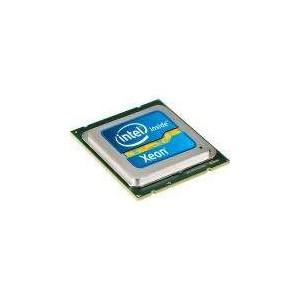Lenovo-TS Intel Xeon Processor E5-2620 v4 8C 2.1GHz 20MB 2133MHz 85W
