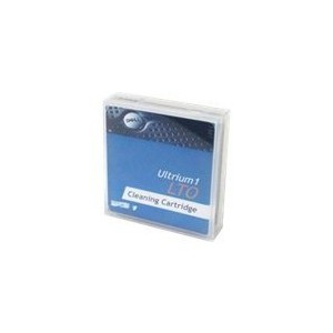 Dell LTO Tape Cleaning Cartridge - Kit