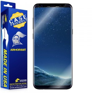 ARMORSUIT MILITARYSHIELD - Samsung Galaxy S8