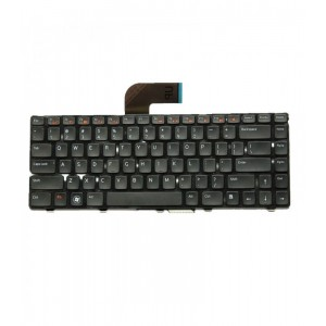 Astrum KB DELL N5040 NORMAL BLACK US