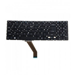 Astrum KB ACER V5-5710 CHOCOLATE W/O F BLACK US