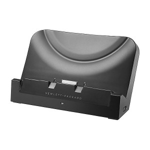 HP Accessories - HP Rugged Tablet Docking Adapter
