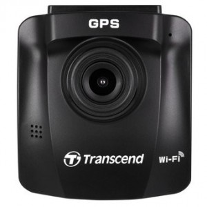 TRANSCEND DRIVEPRO 230 VEHICLE VIDEO RECORDER