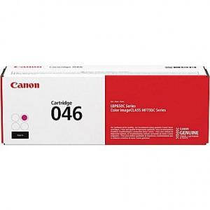 CANON 046 MAGENTA TONER