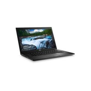 Dell Latitude 7480, Intel Core i7-7600U,