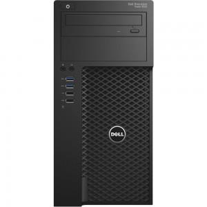 Dell Precision T3620 i7-7700 (3.6GHz) 8GB