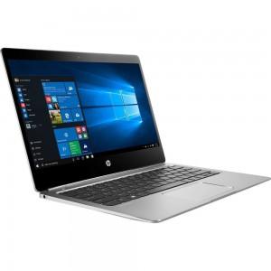 HP EliteBook Folio G1 - Intel Core m5-6Y54, 8GB DDR4 1D,