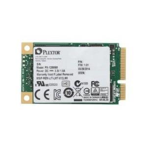 Liteon 128GB MSATA SSD