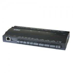 ZKTeco InBio 460 Four Door Controller