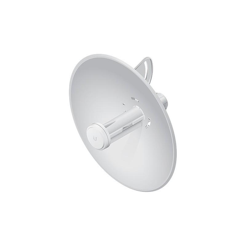5GHz PowerBeam, 22dBi 300mm Dish