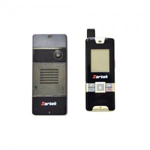 ZARTEK 1 Button Digital Wireless Kit ZA-650