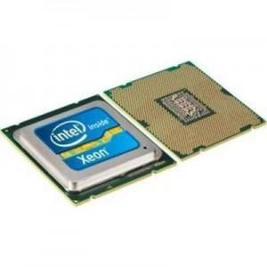 Lenovo Intel Xeon Processor E5-2620 v4 8C 2.1GHz 20MB Cache 2133MHz 85W