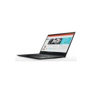 Lenovo Notebook ThinkPad X1 Carbon Intel