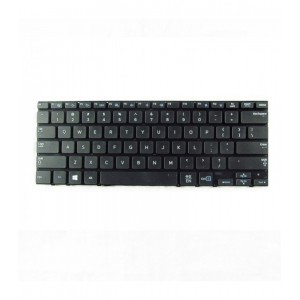 Astrum KB SAMSUNG RV510 NORMAL BLACK US