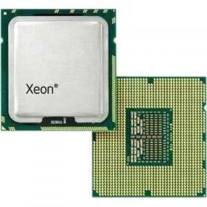 Dell Intel Xeon E5-2603 v4 1.7GHz,15M Cache,6.4GT/s QPI,6C/6T (85W) Max Mem 1866MHz,processor only,Cust Kit