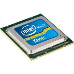 Lenovo-TS Intel Xeon Processor E5-2603 v4 6C 1.7GHz 15MB Cache 1866MHz 85W