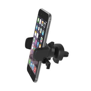 ONE TOUCH MINI AIR VENT MOUNT