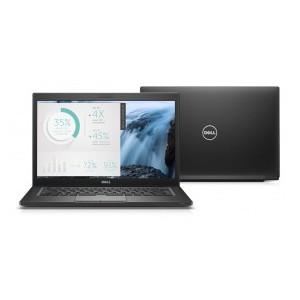 Dell Latitude 7480: Intel Core i5-7300U