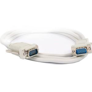 2m VGA Cable Male - Male