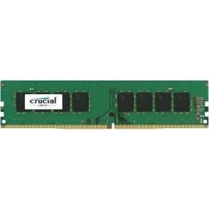 DEMO CRUCIAL 4GB 2133MHZ DDR4 DESKSTOP