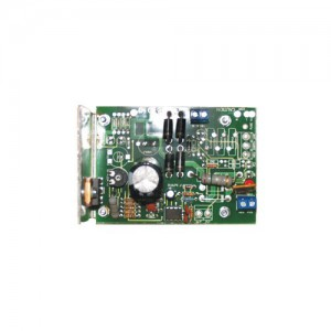 PSU - Charger PCB 13.5 VDC 2A