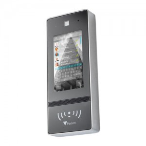 Paxton Net2 Entry Panel Touch Screen SM