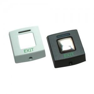 Paxton E50 Exit Button