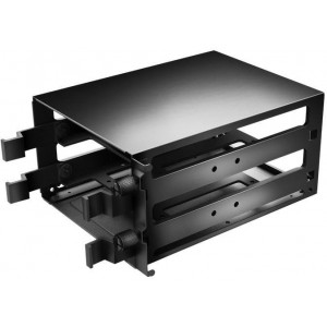 CM 3.5'' HDD BRACKET 2-BAY MASTERCASE 5