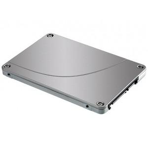 HP Accessories - 256GB Value M.2 SATA- 3 SSD (2280)