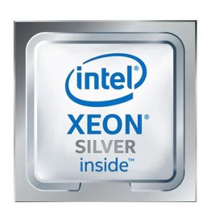Intel Xeon Silver 4110 Processor (11M Cache 2.10 GHz) 8 Cores 16 Threads