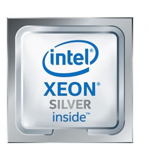 Intel® Xeon® Silver 4114 Processor (13.75M Cache 2.20 GHz) 10 Cores 20 Threads