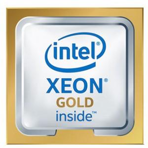Intel Xeon Gold 6130 Processor (22M Cache 2.10 GHz) 16 Cores 32 Threads