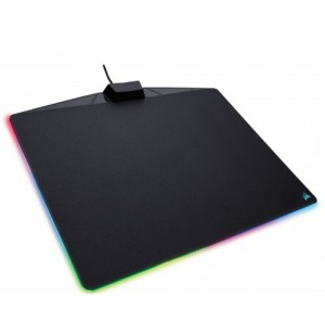 CORSAIR GAMING MM800 POLARIS RGB MOUSE MAT