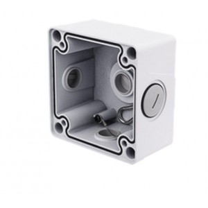 Vivotek  Outdoor Junction Box