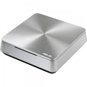 Asus VivoPC Cel 2975U 2gb 500gb+ DB W10SL