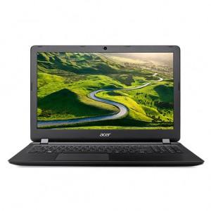 Acer  ES1-132-C6YP 11.6''HD Celeron N3350 2GB 500GB 802.11ac + BT  Win 10 Home