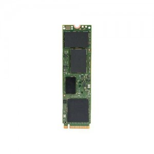 Intel SSD DC P3100 Series (360GB M.2 PCIe NVMe 3D1 TLC) 80mm