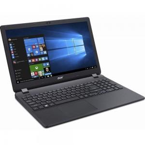 EX2540-54GF  Intel® Core™ i5-7200U 15.6'' HD Acer ComfyView LED LCD  4 GB DDR4 1000GB HDD  Acer Crystal Eye webcam  Win10P