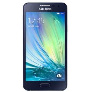 SAM 4.5 QHD,1.5GB,16GB,8MP,KIT KAT,1.2GHZ,LTE