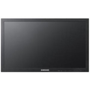 """SAMSUNG 230MXN 23"""" ALL IN ONE"""
