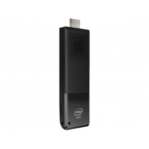 Intel Compute Stick Atom x5-Z8300 Win10 x86 32GB storage 2GB RAM Wifi Bluetooth 4.0